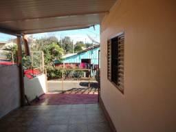 Título do anúncio: (CA2567) Casa em Entre Ijuis, RS
