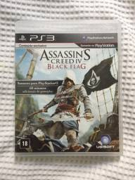 Assassin?s Creed IV Black Flag - PS3