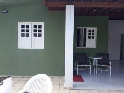 Casa no Jiquiá, Recife-PE.