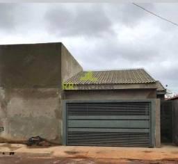 Título do anúncio: Casa com 3 dorms, Centro, Novais - R$ 170 mil, Cod: 55