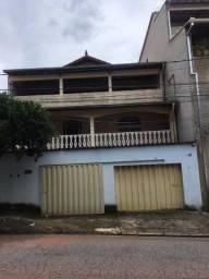 Casa Colonial (3pavimentos)