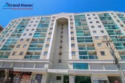 Apartamento 1 quarto em Jardim Camburi
