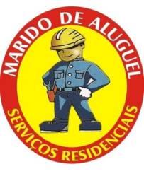 Marido de aluguel (Balneário Camboriú e região )