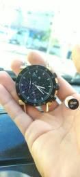Relógio Jacob & co