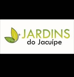 Garanta seu lote financiado sem juros! Condomínio Jardins do Jacuípe!