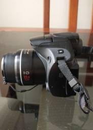 Camera Canon PowerShot- Unico dono