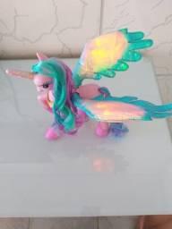 My little Pony original.