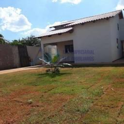 Título do anúncio: Vendo Casa de 300 metros quadrados com 2 quartos no Residencial Ytapuã - Goiânia - GO