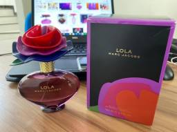 Lola by Marc Jacobs - 100ml - Eau de Parfum