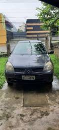 Clio 2004  1.0 8v