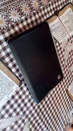Notebook HP Pavillion