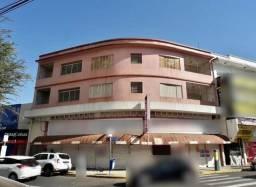 Título do anúncio: Loja/Salão em Centro - Araçatuba