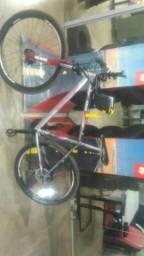Vendo bike R26 caloi