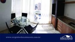 Apartamento, Centro, Caldas Novas-GO
