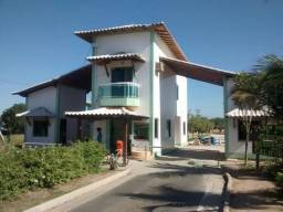Condomínio Residencial Nova Califórnia, 300m2 (12x25)