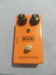 "Mxr dyna comp ""copia"""