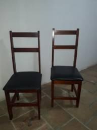 Torro mesas e cadeiras
