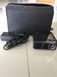 Projetor Dell Mini