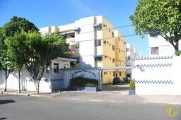 Apartamento para alugar com 2 dormitórios em Padre andrade, Fortaleza cod:9849