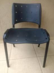 Cadeira de Escritório Ergoplax