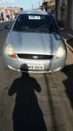 Ford ka - 2005