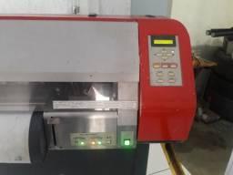 Plotter de impressão digital Mimaki