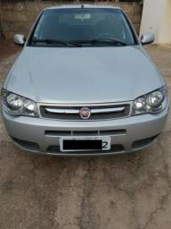 Fiat Palio 2012/2013 - 2013