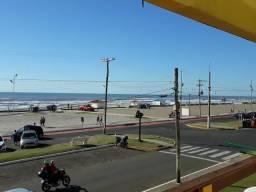 Linda vista para praia 3dorm whats 980652586