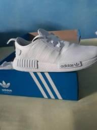 Tênis Adidas Boost |NOVO| PROMOÇÃO