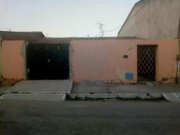Casa escriturada