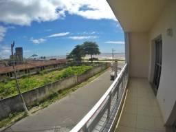 Apartamento 3Q Jacaraipe