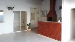 Condomínio terra nova - Araçatuba -Sp