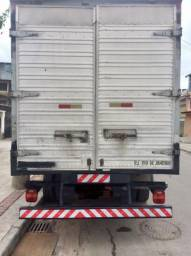 Ford cargo 712/2009 - 2009