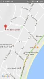 Casa Duplex em Porto Seguro - BA