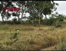 Sítio de 27 hectares
