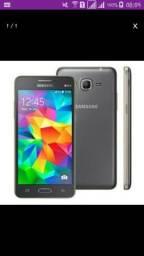 Vendo celular Samsung Prime Duos