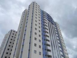 Apartamento em Ceilândia 2 Quartos