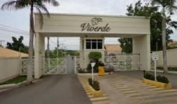 Condominio Viverde - 2900com Condominio