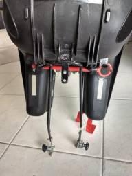 Cadeira p/ Bicicleta