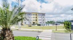 Apartamento Colombo pronto para morar 3 Quartos 997172160