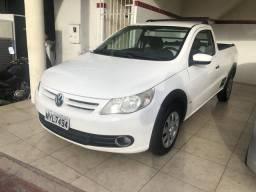 SAVEIRO 1.6 cab simples 2011 Completa - 2011