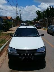 Vendo estrada 1.4 estendida R$19.000 - 2009