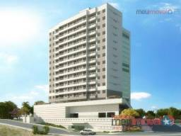 Flat na Melhor localização do Calhau - Com 35 e 40 m2 - Com Vista Mar - Confira!