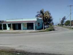 Alugo casa praia Arroio do Sal para veraneio disponível para natal e ano novo