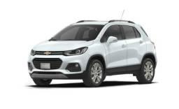 Gm - Chevrolet Tracker Premier 1.4 Turbo - 2018