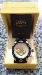 Relógio Invicta Venom Reserve 16151 Premium Aaa+