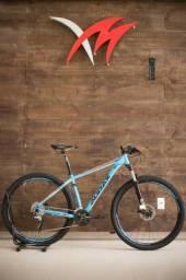 Bicicleta Audax ADX 200 - NOVA