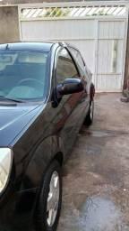Ford Ka 1.6 - 2009