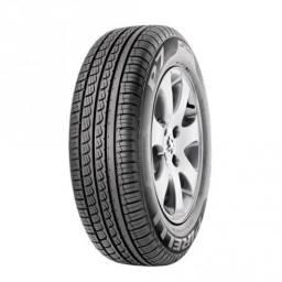 Pneu Pirelli - 205/55R16 91V P7