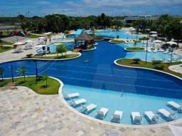 Apartamento à venda com 1 dormitórios em Barra mar, Marechal deodoro cod:282